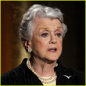 Angela Lansbury Sparks Controversy with Sexual Harassment Statements