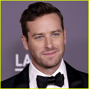 Armie Hammer Explains Why He Quit Twitter After Slamming Viral Buzzfeed Article