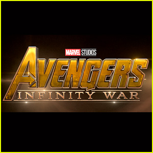 'Avengers: Infinity War' Trailer Has a Release Date!