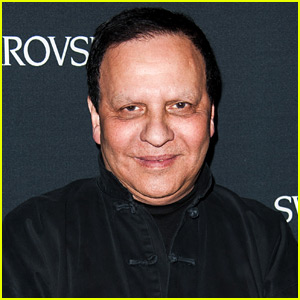 Fashion Designer Azzedine Alaia Dies at 77, Celebs Pay Tribute