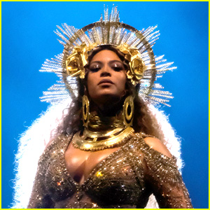 Beyonce Knowles Will Play Nala in 'The Lion King' 2019 Remake!