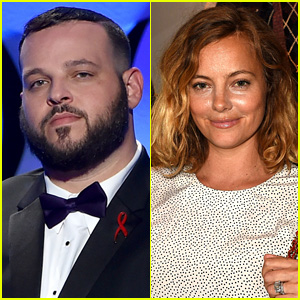 Bijou Phillips Apologizes to Daniel Franzese After Allegations of Harassment & Shaming