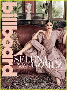Selena Gomez Opens Up About Breaking Up With The Weeknd & Reuniting With Justin Bieber