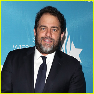 Brett Ratner Is 'Choosing to Step Away' Amid Sexual Harassment Scandal
