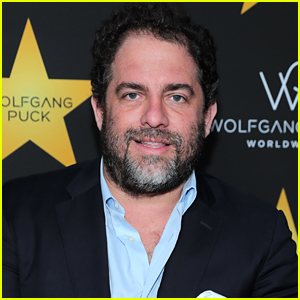 Brett Ratner Is Suing a Woman Who Accused Him of Being a 'Rapist' on Facebook