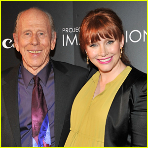 Bryce Dallas Howard Mourns Loss of Grandfather Rance Howard