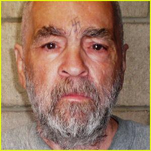 Charles Manson Dead - Mass-Murder Mastermind & Cult Leader Dies at 83