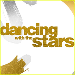 'Dancing With the Stars' Announces All-Athletes Season for 2018