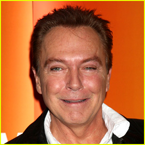 David Cassidy Dead - 'Partridge Family' Actor Dies at 67