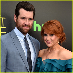 'Difficult People' Canceled After 3 Seasons, Billy Eichner Reacts