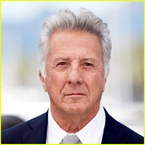 Dustin Hoffman Releases Statement in Response to Sexual Harassment Allegations from 1985