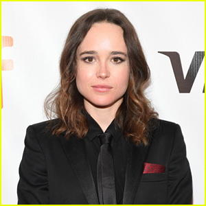 Ellen Page Accuses Brett Ratner of Sexual Harrassment on the Set of 'X-Men'
