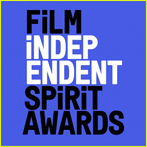 Film Independent Spirit Awards 2018 Nominations - Full List!