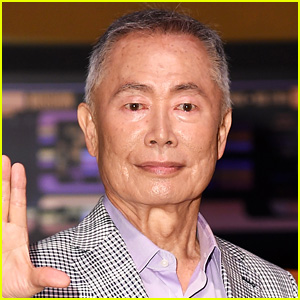 George Takei Denies Sexual Assault Allegations, Doesn't Remember His Accuser