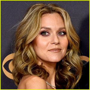 Hilarie Burton Details Alleged Sexual Abuse from 'One Tree Hill' Creator Mark Schwahn