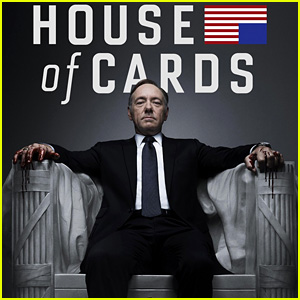 'House of Cards' Production Hiatus Extended Amid Kevin Spacey Sexual Misconduct Allegations