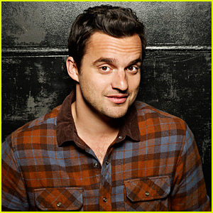 Jake Johnson Reveals How He Helped 'New Girl' Get a Final Season