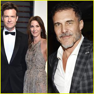 Jason Bateman's Wife Amanda Accuses Hotelier André Balazs of Sexual Assault