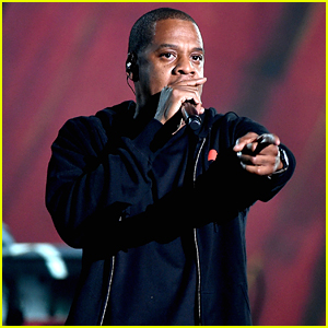 Jay Z Drops New '4:44' Videos for 'Legacy,' 'Smile,' & 'Marcy Me' - Watch Now!