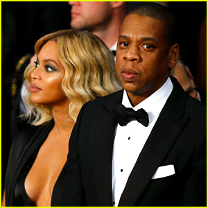 Jay Z Gets Candid About Cheating on Beyonce: 'You Shut Down All Emotions'