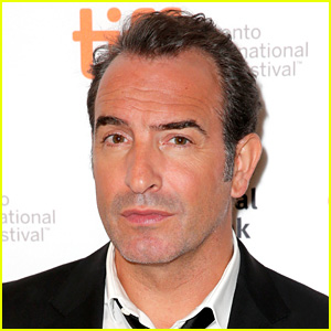 The artist s jean dujardin to star in abc pilot from luc for Jean dujardin 2017