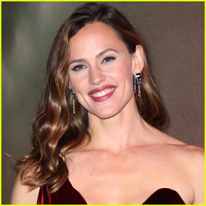 Jennifer Garner Spills On Her Dating Life After Ben Affleck Split