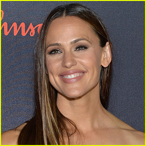 Jennifer Garner's Son Samuel Has Learned How to Spell 'Fart'