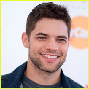 Chipotle Responds to Jeremy Jordan's Hospitalization, Denies Responsibility