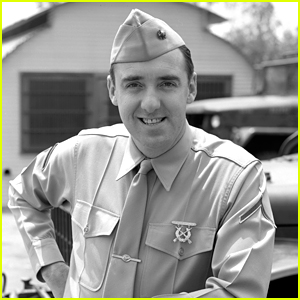 Jim Nabors Dead - Andy Griffith Show's Gomer Pyle Passes Away at 87