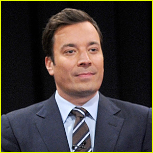 Jimmy Fallon's 'Tonight Show' Tapings Cancelled This Week After Mother's Death