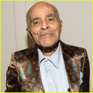 Jon Hendricks Dead - Legendary Jazz Singer Dies at 96