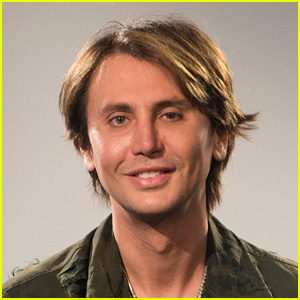 Jonathan Cheban Is Changing His Legal Name to 'foodgod'