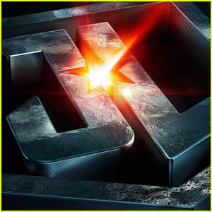 Is There a 'Justice League' End Credits Scene?