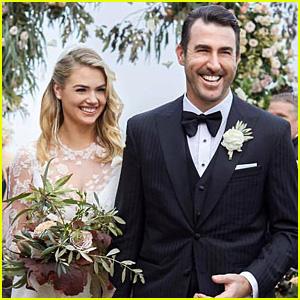 kate upton justin verlander missed their wedding On kate upton wedding date