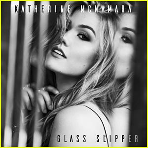 Shadowhunters' Katherine McNamara to Release Charity Single 'Glass Slipper' (Exclusive)