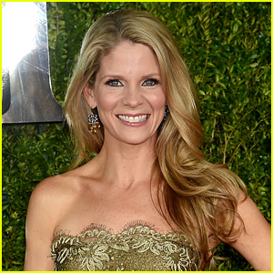 Kelli O'Hara to Return to Broadway in 'Kiss Me Kate' in 2019