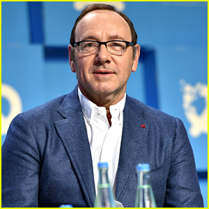 Netflix Severs Ties With 'House of Cards' Star Kevin Spacey