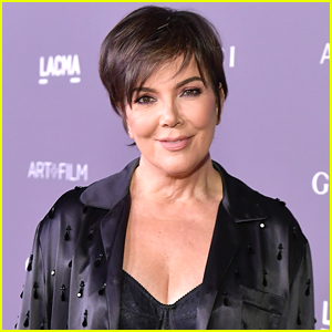 Kris Jenner Says Daughters' Pregnancies Are 'Like a Faucet' That 'Won't Turn Off'