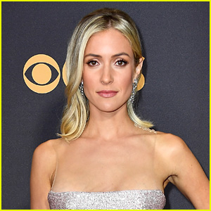 Kristin Cavallari Pays Tribute to Brother Michael Two Years After His Sudden Death