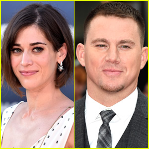 Lizzy Caplan Joins 'Gambit' as Female Lead Opposite Channing Tatum