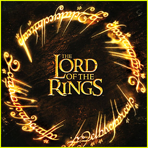 'Lord of the Rings' TV Series in the Works at Amazon!