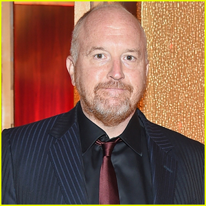 Louis C.K. Gets Dropped By Manager & Publicist, FX Cuts Ties With His Company