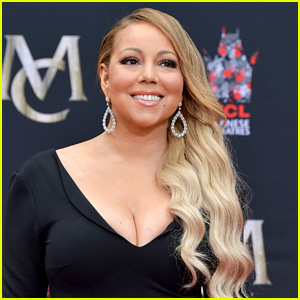Mariah Carey Cancels First Several Shows of Upcoming Christmas Tour