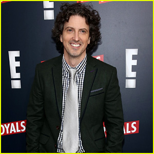 'The Royals' Showrunner Mark Schwahn Suspended From the Show Amid Sexual Misconduct Scandal