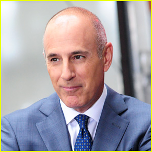 Matt Lauer Fired By NBC Over 'Inappropriate Sexual Behavior,' 'Today' Anchors React (Video)