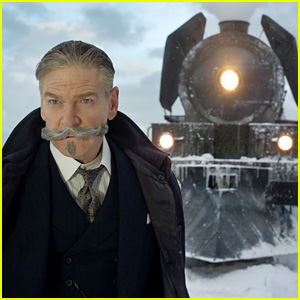 Is There a 'Murder on the Orient Express' End Credits Scene?