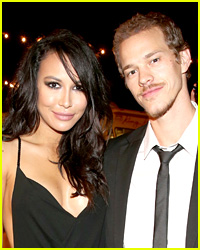 Naya Rivera's Domestic Battery Arrest: More Details Emerge