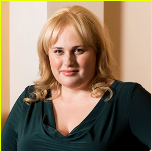Rebel Wilson Says a 'Male Star' Asked Her to Perform Sexual Act While His Friends Film