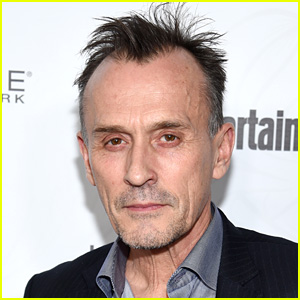 Prison Break's Robert Knepper Accused of Sexual Assault By Costume Designer Susan Bertram