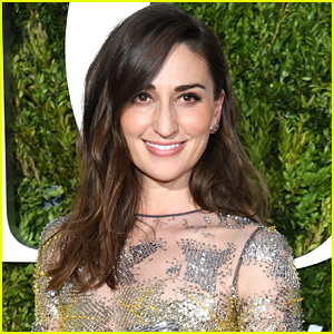 Sara Bareilles Books Return to Her Broadway Show 'Waitress'